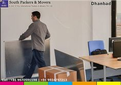 https://flic.kr/p/HwtQH7 | Packers and movers in Dhanbad-9570591198 -dhanbad packers and movers | South packers and movers in Dhanbad  take pleasure to introduce ourselves as one of the leading team of packers and movers in Dhanbad. packers and movers in Dhanbad,Relocation services, Transportation services in Dhanbad, Dhanbad packers and movers, packers and movers Dhanbad,Transportation services Dhanbad,local packers and movers