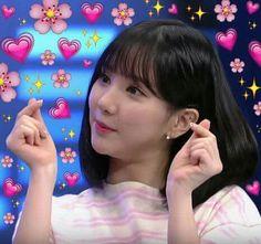 Image about kpop in gfriend reactions💕 by Rainbow・゚✧ Gf Memes, Funny Dog Memes, Best Memes, Meme Pictures, Reaction Pictures, Meme Faces, Funny Faces, Kpop, Bts Blackpink