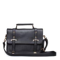 Oak Hills Bag