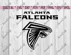 Hey, I found this really awesome Etsy listing at https://www.etsy.com/listing/493455282/svg-atlanta-falcons-logo-falcon-digital