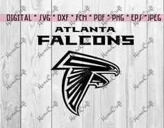 Hey, I found this really awesome Etsy listing at https://www.etsy.com/listing/493455282/svg-atlanta-falcons-logo-falcon-digital