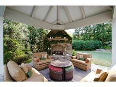 This home has two private acres. Atlanta, GA Coldwell Banker Residential Brokerage