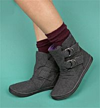 Radical | Blowfish Shoes | $59