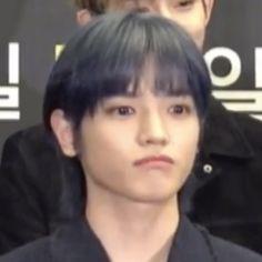 Animal Crossing Villagers, Nct Taeyong, Kpop Guys, Cute Photos, Jaehyun, Eating Well, Nct Dream, Korean Singer, Nct 127