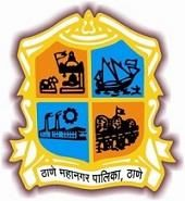 31 Registrar vacancy in Thane Municipal Corporation Recruitment 2018 - Apply Online thanecity.in career Resume Builder, Nursing Jobs, Medical College, Government Jobs, Apply Online, Secondary School, How To Apply, Education, Business