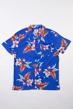 6aaee20d9f3ea Hawaiian Shirts -  15.99 - Dozens of Styles