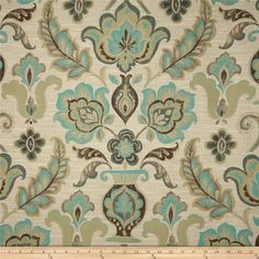 Curtains On Pinterest Valance Curtains Premier Prints And Accent Pillows