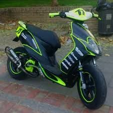 130 Scooter Mods Ideas Scooter Scooter Custom Motorcycle