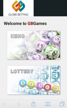 lincoln online casino bonus codes