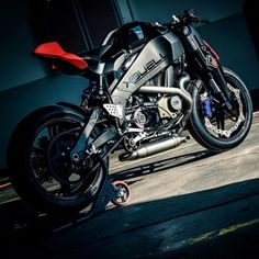 1275 Best Buell Motorcycle images in 2019 | Buell