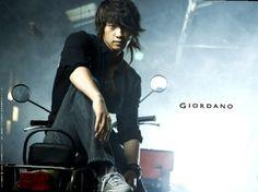 Bi Rain, Concert, Fictional Characters, Korean, Concerts, Fantasy Characters