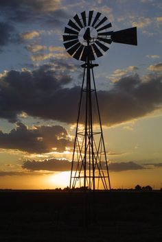 Lubbock, Texas   Largest private windmill collection in the world.                                                                                                                                                      More