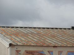 Metal Roofing Myths - Costs - Metal Roof vs. Shingles