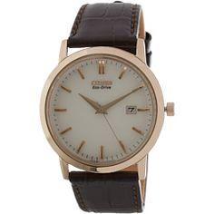 oferta ceasuri CITIZEN watches http://xseo.ro/tag/citizen-watches/