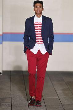 Zweifellos werden viele Männer denken, ist es am besten auf diskrete Weise, mit neutralen Farben zu kleiden, die viel Aufmerksamkeit nicht aufrufen. Teilweise nehmen sie razo #die #Farbe #wie #so #löschen