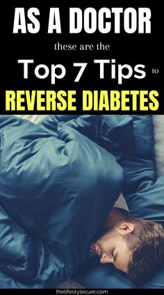 Do you want to reverse your Type II Diabetes? We've seen patients and family members struggle managing their type II diabetes. My sister and I have been able to help others reverse their diabetes with these top 7 tips! Learn what these tips are right now and start reversing your type II diabetes straight away! #reversediabetes #weightloss #type2diabetes #diabeticliving #diabeticmeals #diabeticinformation Weight Loss Goals, Weight Gain, Reverse Diabetes Naturally, Diabetic Neuropathy, Visceral Fat, Cure Diabetes, Trying To Lose Weight, Helping Others, Medical