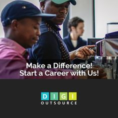 We are hiring in Cape Town (Western Cape) - Digi: Customer Service Host: German http://jb.skillsmapafrica.com/Job/Index/12276 #jobs #careers