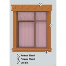 Pencere 2