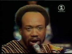 """SEPTEMBER -EARTH WIND AND FIRE  """" VIDEO  ORIGINAL"""" EWF"""