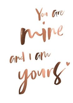 Quotes // Copper foil // You and me // love quotes // inspirational quotes // copper print // copper art // custom copper print // poster - Details This listing is for the set of 3 prints in either gold, silver or copper foil – Buddha Qu - You And Me Quotes, Love Me Quotes, Quotes To Live By, Best Quotes, Life Quotes, Favorite Quotes, Rose Gold Quotes, Thursday Quotes, Love Moon