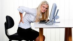 What Causes Lower Back Pain