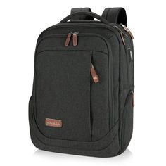 6cde04d0b500 7 Best Laptop Bag images in 2018 | Laptop bags, Backpack, Bags