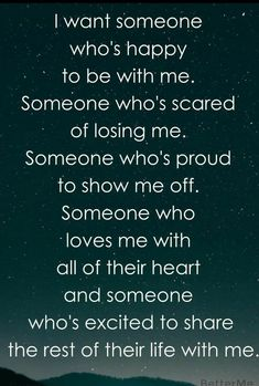 Soulmate Love Quotes, Love Quotes For Him, Quotes To Live By, Wisdom Quotes, True Quotes, Words Quotes, Sayings, Qoutes, Im Me Quotes