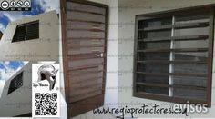 Regio Protectores - Inst en Triana MMXXIV  Regio Protectores Protectores para ventanas, Puertas principales, Portones y barandales, ...  http://monterrey-city.evisos.com.mx/regio-protectores-inst-en-triana-mmxxiv-id-601100
