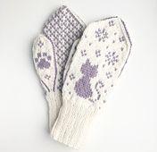 Ravelry: Designs by Tonje Haugli Knitted Hats Kids, Baby Knitting, Ravelry, Socks, Design, Fingerless Gloves, Threading, Baby Knits