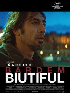 Biutiful - Alejandro González Iñárritu (2010).