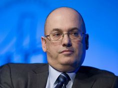 Steven A. Cohen owns $1 billion worth of art.  Net worth: $8.3 billion  % net worth invested in art: 12%.  Cohen runs hedge fund SAC Capital.  Cohen is known for dropping huge sums of money on big-name artists: he reportedly spent $137.5 million on de Kooning's Woman III, and recently paid $155 million for a Picasso that was famously elbowed by Steve Wynn.