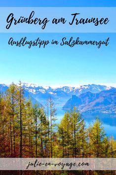 Reisen In Europa, Austria Travel, Julie, Backpacking, Travel Inspiration, Wanderlust, Adventure, Mountains, City