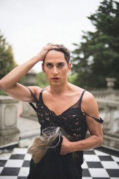 22 Ideas De Paco Leon Cecilia Suarez Mejores Actores Mejores Series