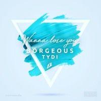 Borgeous, tyDi - Wanna Lose You (Thanks™  Remix) by Thanks™ on SoundCloud