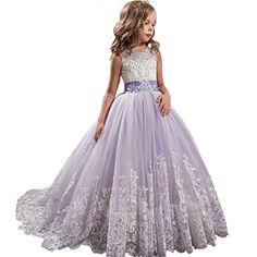 M Lilac Size 4 Sittingley https://www.amazon.com/dp/B072PVXKZ7/ref=cm_sw_r_pi_dp_x_dAKpzbQHV4KD3