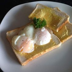 Recipe Poached Eggs the easiest way ever by nicnocnac, learn to make this recipe easily in your kitchen machine and discover other Thermomix recipes in Basics. Wrap Recipes, Egg Recipes, Paleo Recipes, Cooking Recipes, Paleo Meals, Recipies, Recipe Ideas, Easy Poached Eggs, Recipes
