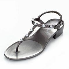 ca5bed03ba862f 26 Best Loooove Sandals - Holster images