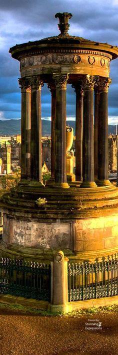 206 best edinburg scotland images on Pinterest | United kingdom ...