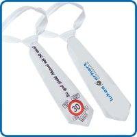 Bedruckbare Krawatte Personal Care, Photos, Tie, Self Care, Personal Hygiene