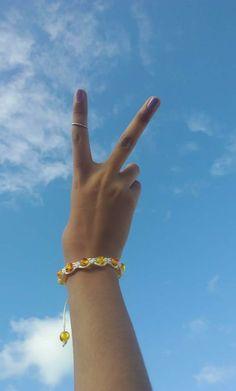 Engagement Rings, Jewelry, Bracelets, Bangle Bracelets, Sky, Enagement Rings, Wedding Rings, Jewlery, Bijoux
