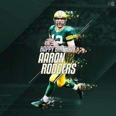 Aaron Rodgers Green Bay Packers Jerseys 4913ae32d