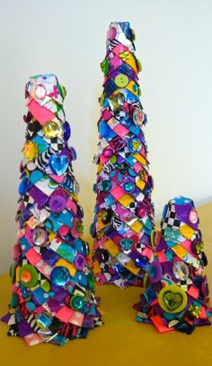 1000 images about duct tape crafts on pinterest duct for Duck tape craft ideas