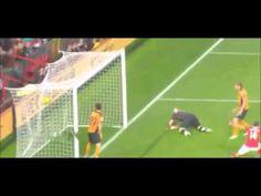 Ji Sung Park 박지성 [Park Ji Sung Goal] - Best Goals Ever