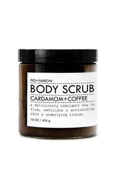 Bodyscrub_Cardamom_Coffee