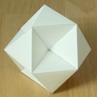 octahemioctahedron