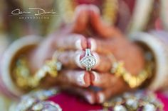 Shaadi Belles : South Asian Wedding Inspiration | Indian wedding, Pakistani wedding, Indian wedding vendors