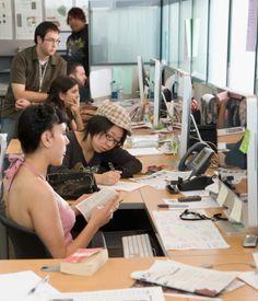 Dirigido a estudantes do último ano de Jornalismo, ou graduados em 2010 e 2011, o projeto oferece apenas 25 vagas com custo Catraca Livre. As inscrições vão até 3 de junho.