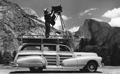 "Ansel Adams        ""The person of the one who is loved is a form composed of a myriad of mirrors reflecting and illuminating the powers and thoughts and the emotions that are within you, and flashing another kind of light from within.  No words or deeds may encompass it.""  June 19th, 1937"
