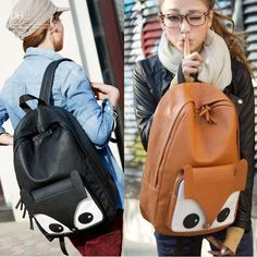 Classical dakine backpack provided by okbrand are those of high quality...