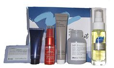 6 PCS FRIZZ FIGHTERS KIT IN SPECIAL PACKAGING NEW WHAT U NEED NOW!!!